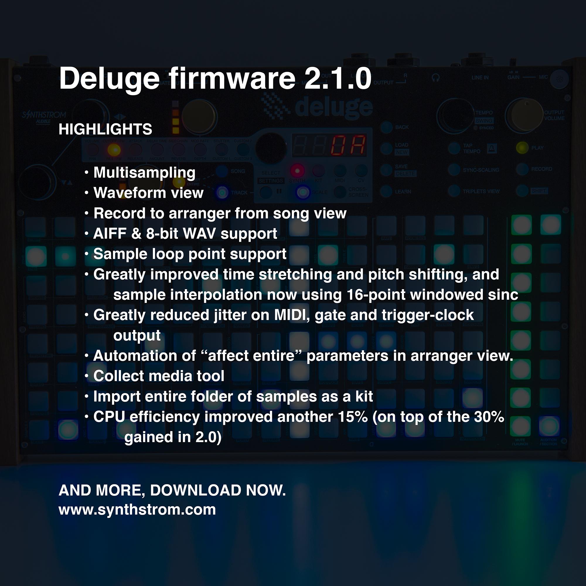 Download Deluge 1 3 15 - Wallpaperzen org